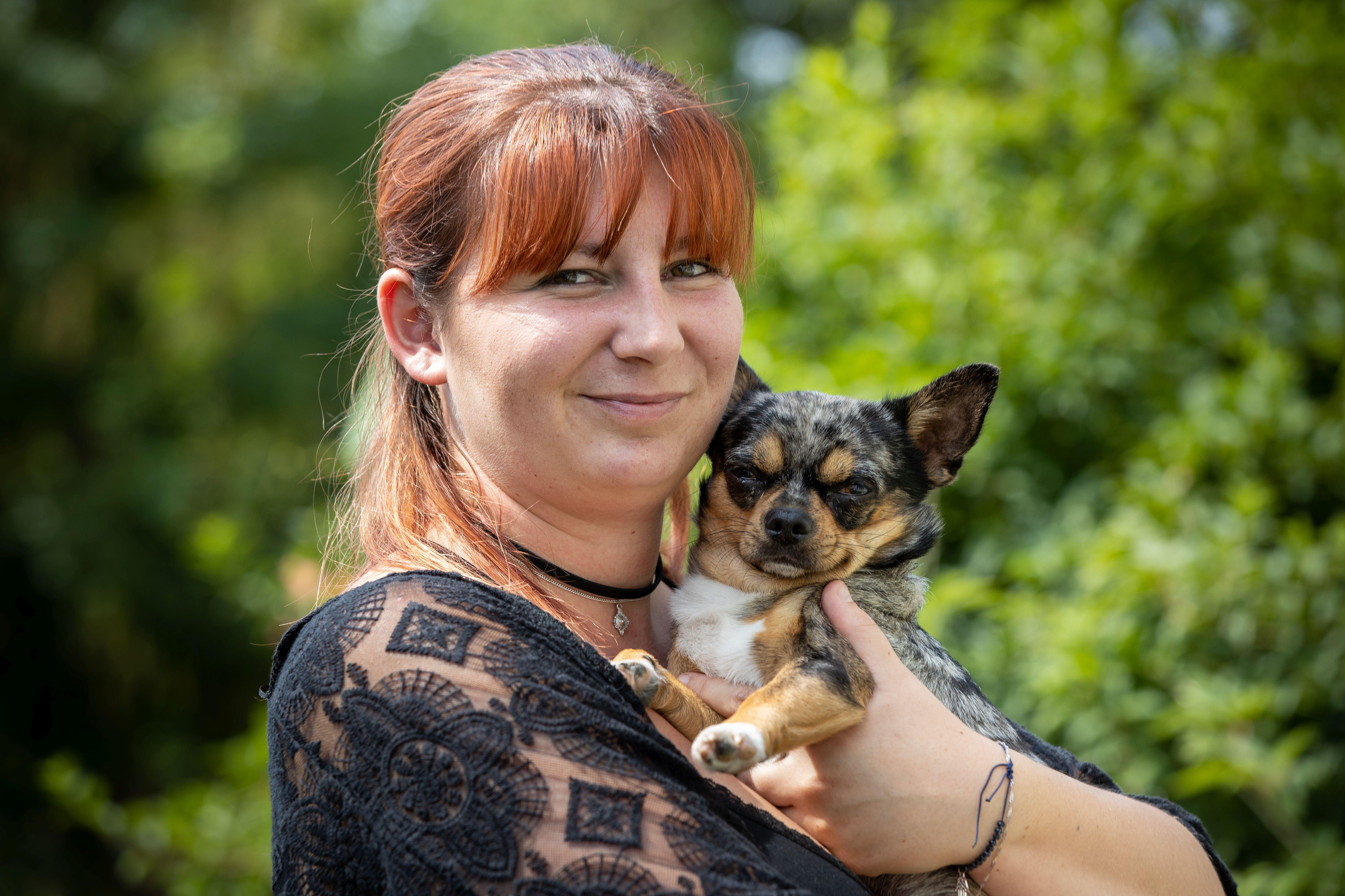 Frau Sucht Mann in Waiblingen - Bekanntschaften - Quoka