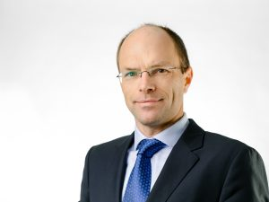 Prof. Langguth, Leiter Tinnitus Zentrum Regensburg