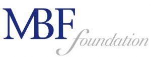 Logo MBF foundation