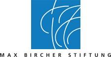 Logo Max Bircher Stiftung