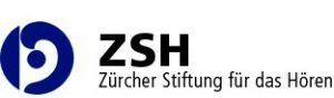 Logo ZSH