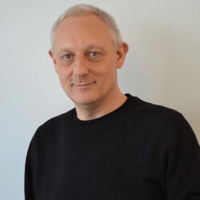Martin Meyer, Zentralvorstand pro audito schweiz